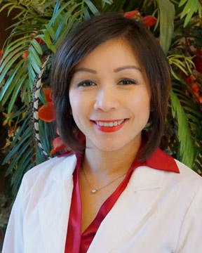 Michelle Nguyen, PharmD
